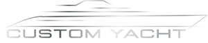 Logo Custom Yacht