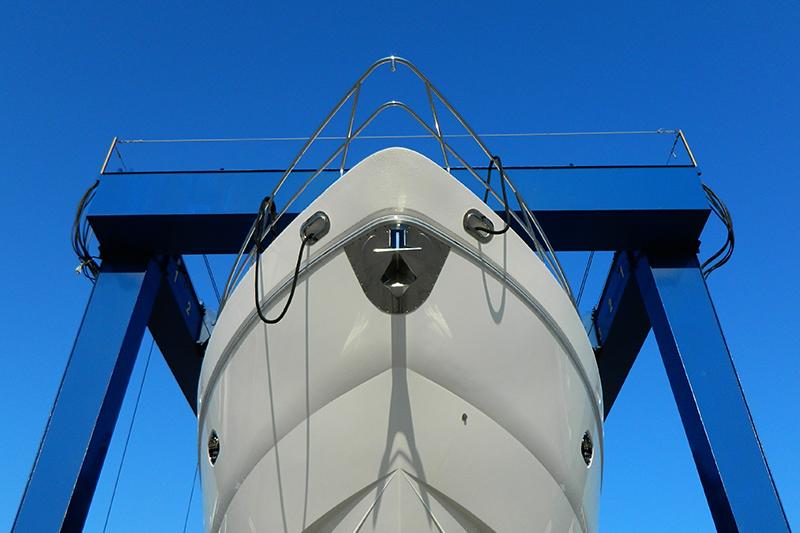 yacht-refit-custom-yacht