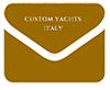 custom yacht contatti